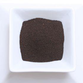 Kenya Black Dust 1 (D1)