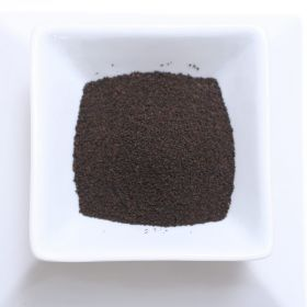 Kenya Black Pekoe Dust (PD)