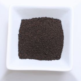 Kenya Black Broken Pekoe 1 (BP1)