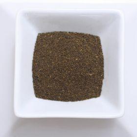 Kenya Green CTC Pekoe Dust (PD)